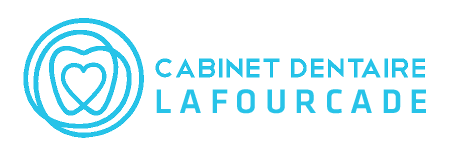 Cabinet Dentaire Lafourcade